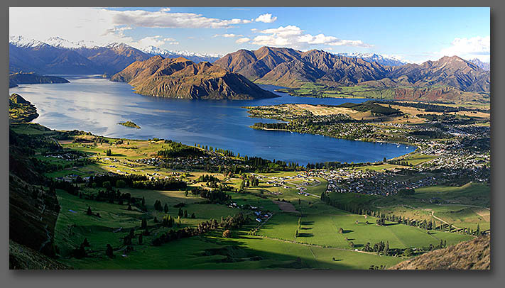 Teroris New Zealand Gallery: Index Of /gallery1/wanaka